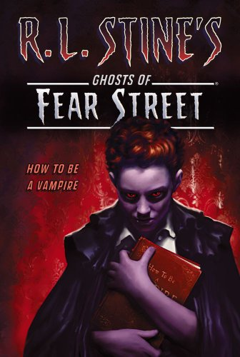 Body Switchers from Outer Space: R L Stine's Ghosts of Fear Street #14 (Ghosts