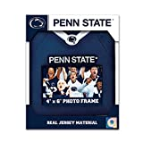 MasterPieces NCAA Penn State Nittany Lions Uniformed Frame
