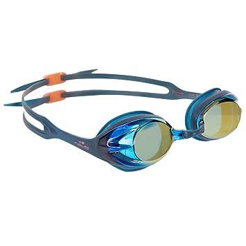 Decathlon nabaiji Action Lunettes de natation  Amazon.fr  Sports et ... 8446e6054af4