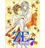 [ ZE, Volume 7 BY Shimizu, Yuki ( Author ) ] { Paperback } 2013