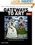 Gateways to Art: Understanding the Vi...