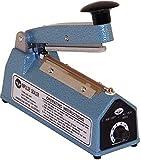 AIE AIE-100T Impulse Handheld Bag