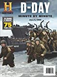 History Channel D-Day: Minute by Minute