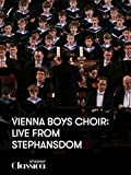 Vienna Boys Choir: Live from Stephansdom