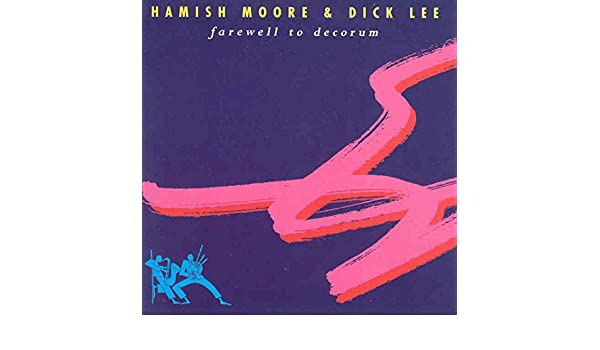 The Cats Pyjamas/The Mental Blockade/ by Hamish Moore & Dick Lee on Amazon Music - Amazon.com