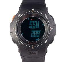 5.11 Field Ops Watch, Black