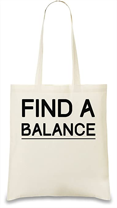 Find a Balance Sac à main: Amazon.fr: Chaussures