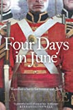 Four Days in June, Iain Gale, 0007201044