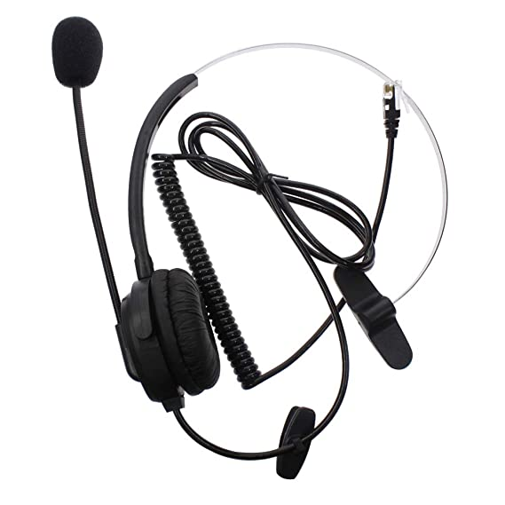 image unavailable  microphone connection cable for