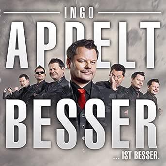 Ingo Appelt Stream