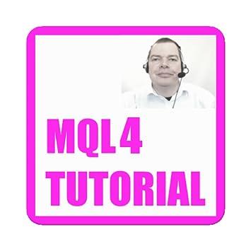 Amazon com: MQL4 Tutorial - Simple Automated Trading