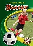 Soccer, Anne Wendorff, 1600143296