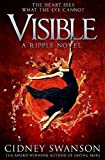 Visible (The Ripple Series)