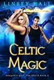 Celtic Magic (Dragon's Gift