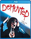 Demented [Blu-ray]