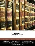 Annales, , 1143319273