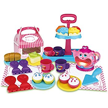 fisher price tea set | eBay