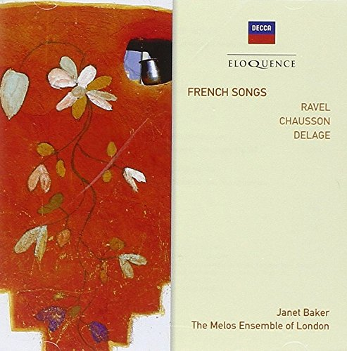 ravel-chausson-delage-songs