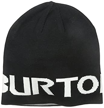 6d90114eac6 Burton Youth Billboard Beanie