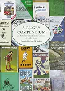 literature review on stress and the rugby union Evidence-based practice: crossfit training evidence about both the physical benefits, and the injuries, associated with crossfit is often anecdotal.
