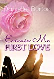 Free eBook - Excuse Me  First Love