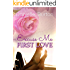 Excuse Me, First Love (College Daze Book 1)