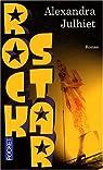 Rock Star par Julhiet