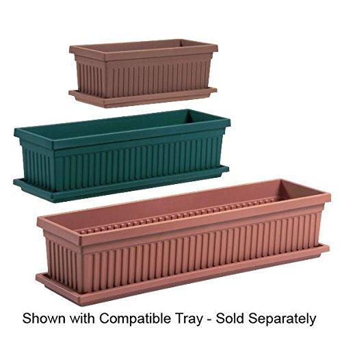 Indoor Planter Boxes: Amazon.com