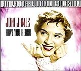 25 Greatest Hits of Joni James