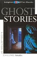 Short Stories - Stories under 200