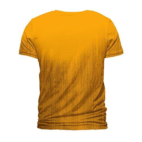 Noorhero - T-shirt Uomo - Team Jacob - Lost