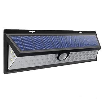 Lampe Solaire54led À Lumière 54 Àinduction Induction OkulwTPZXi