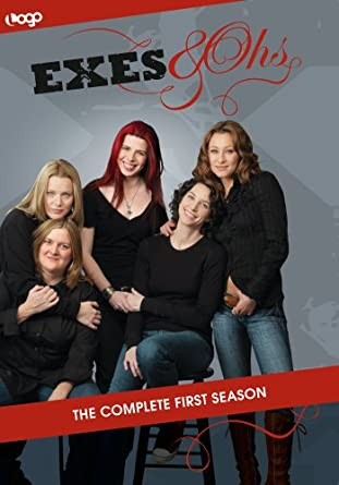 Watch Exes And Ohs Season 1