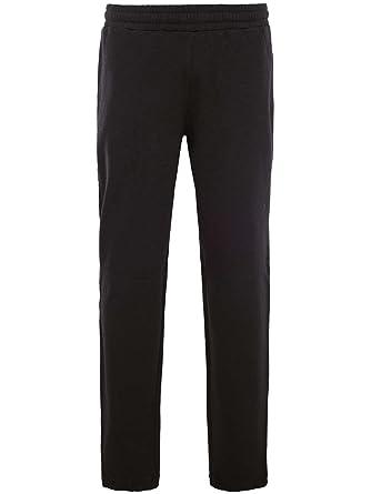 The North Face Sporthose M Mountain Sweat Pants Pantalón de ...