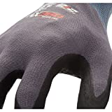 212 Performance Gloves AXDG-16-012 AX360 Dotted