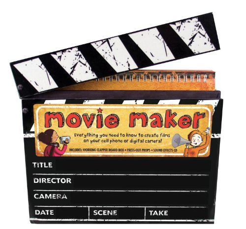 You may download and install for you Movie Maker: The
