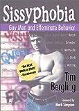 Sissyphobia, Tim Bergling, 1560239905