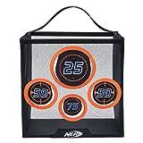 nerf toys target - Nerf Elite Portable Practice Target