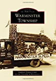 Warminster Township (Images of America)