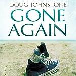 Gone Again | Doug Johnstone