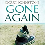 Bargain Audio Book - Gone Again