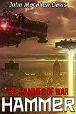 Hammer (Hammer of War)