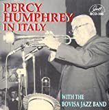 In Italy by Percy Humphrey (2000-05-05)