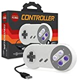 Tomee SNES USB Controller for PC/ Mac For Sale