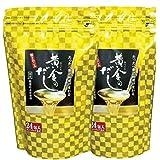 黄金のだし(8gx24包) 2パックセット お料理帖付き(A4紙1枚)