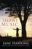 Silent Music (Immortal Souls)