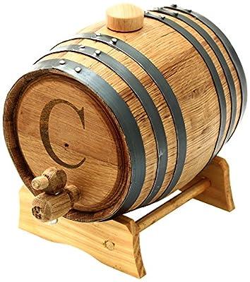 Cathy's Concepts Original Bluegrass Large Barrel