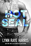 Hot SEAL (HOT SEAL Team - Book 1)