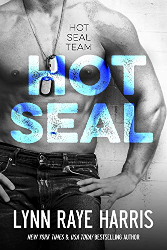 - Hot SEAL (HOT SEAL Team - Book 1)