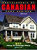 Encyclopedia of Canadian Home Designs, , 1881955796